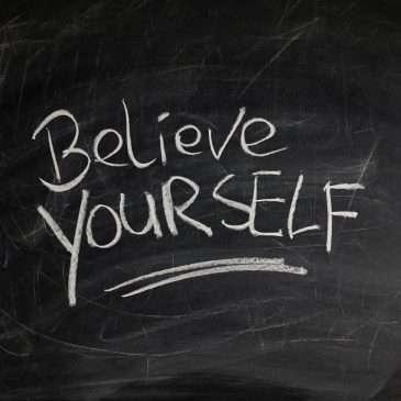 Cómo aumentar tu autoestima