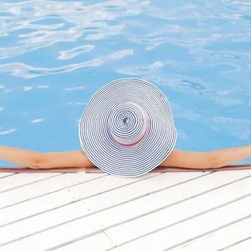 Vacaciones y crisis de pareja