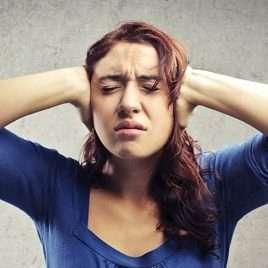 Supera el estrés con gestión emocional