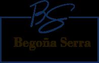 Begoña Serra - Coaching emocional y transaccional