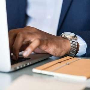 coaching ejecutivo online
