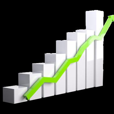 El Coaching Transaccional aumenta la productividad de la empresa