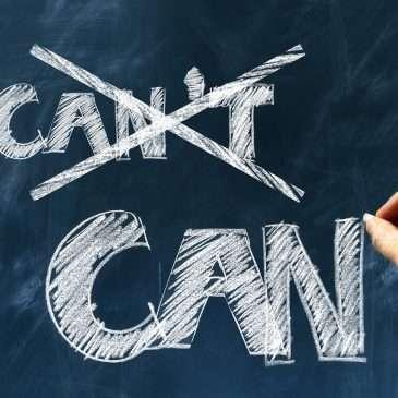 Motivación intrínseca en la empresa para mejorar su productividad