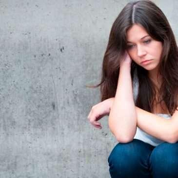 Apatía: Qué es y Cómo superarla