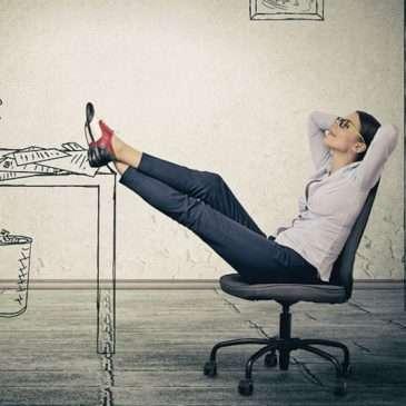 La procrastinación y cómo superarla