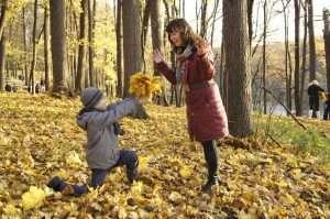 Risoterapia Especial Día de la Madre @ THEKE Espais per Emprenedors
