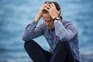 cómo manejar y liberarte del estrés de manera definitiva