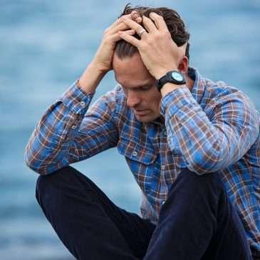 Creencias limitantes: qué son y cómo nos afectan