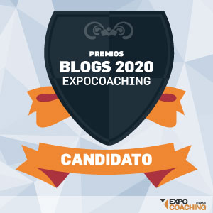 Concurso Blog Expocoaching