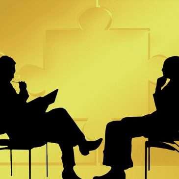 Coaching basado en el Análisis Transaccional