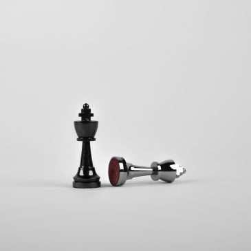 El miedo al éxito