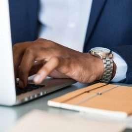Formación online en Liderazgo Profesional: liderazgo efectivo enfocado en las personas