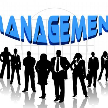 ¿Qué entendemos por liderazgo?