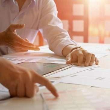 Tips para reactivar tu empresa