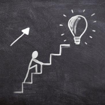 Tips para conseguir tus objetivos