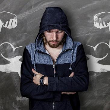 Tips para entrenar tu resiliencia