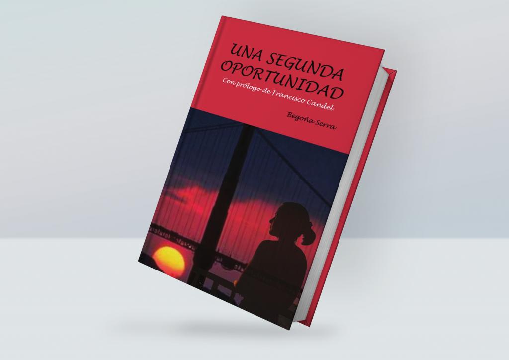 Book_Cover_una segunda oportunidad