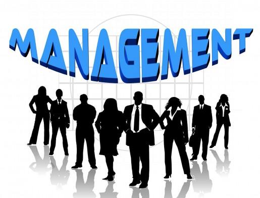 Todas las empreses necesitan un líder