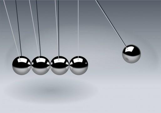 action balls black and white illustration